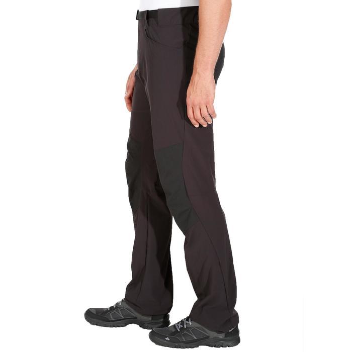 Pantalon Randonnée Forclaz 500 homme - 1151896