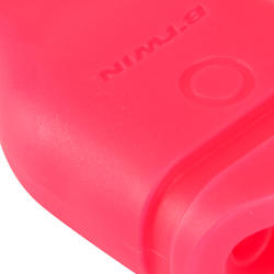Led voorlicht fiets Vioo 100 USB - 115190