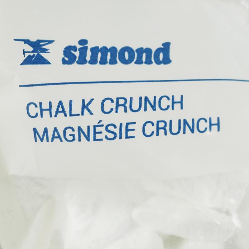 200g chalk