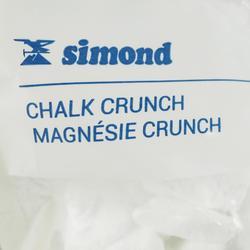 Bolsa Magnesio Escalada Simond Crunch 200g