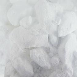 Magnesiumblok Simond