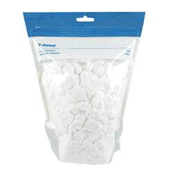 Magnésio de escalada 200 gramas
