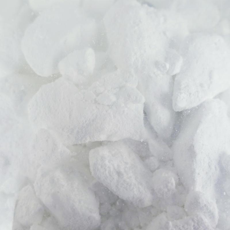 Climbing Sports chalk (Magnesium carbonate) Simond- 200g