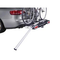Rampe de chargement pour Vélo à Assistance Electrique