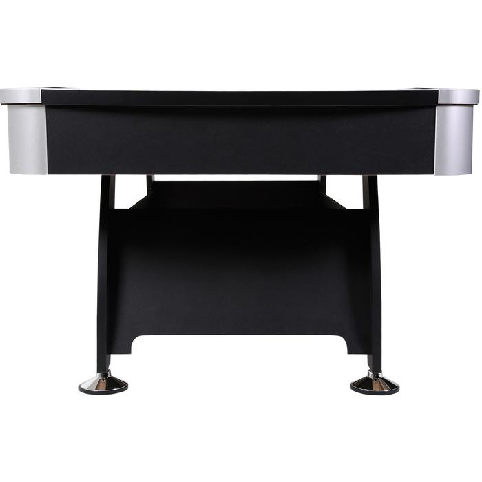Mesa de billar americano Blackpool 7 ft