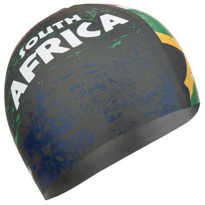Bonnet de bain SILICONE South Africa