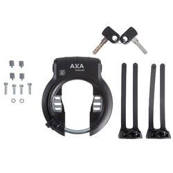 Candado para cuadro de bicicleta AXA Defender