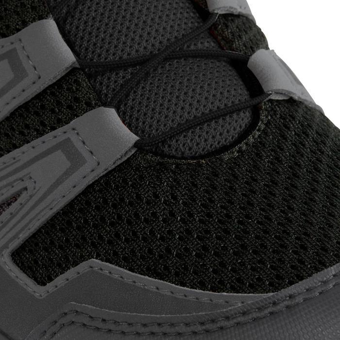 Chaussures de trail running SALOMON SHIGARRI homme  noir - 1152386