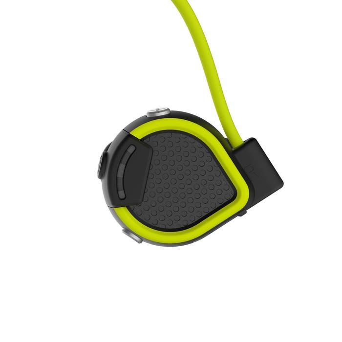 Ecouteurs sports sans fil ONEar Bluetooth - 1152422