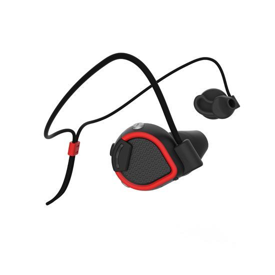 Draadloze sportoortjes ONear Bluetooth - 1152425