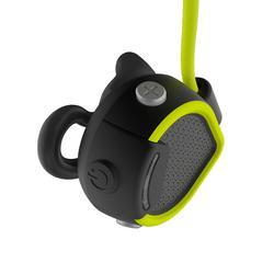 Draadloze sportoortjes ONear Bluetooth - 1152427