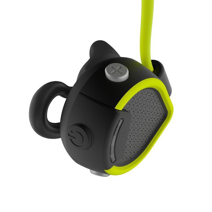 Ecouteurs sports sans fil ONEar Bluetooth - 1152427