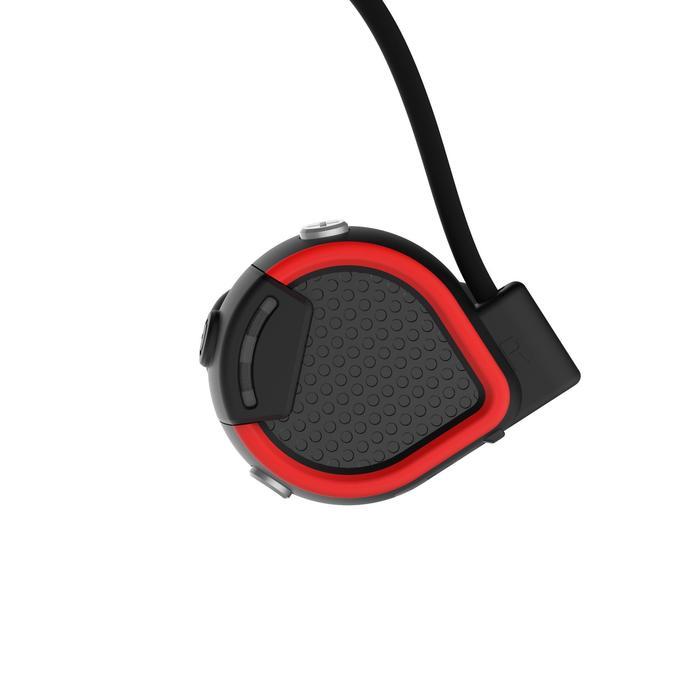 Ecouteurs sports sans fil ONEar Bluetooth - 1152428