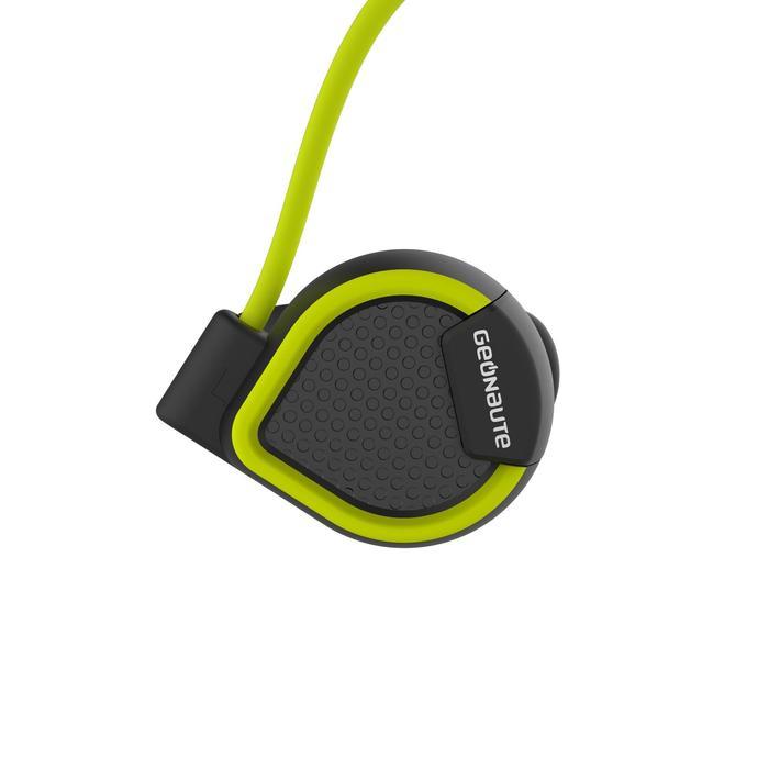 Ecouteurs sports sans fil ONEar Bluetooth - 1152429