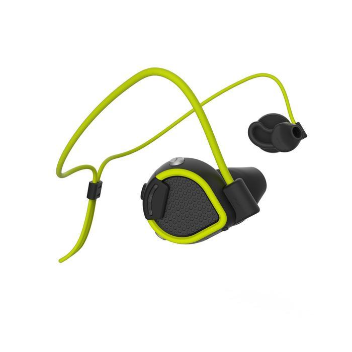 Ecouteurs sports sans fil ONEar Bluetooth - 1152432