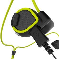 Draadloze sportoortjes ONear Bluetooth - 1152433
