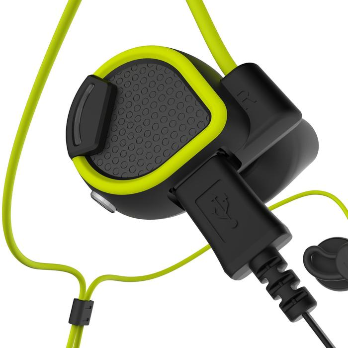 Ecouteurs sports sans fil ONEar Bluetooth - 1152433