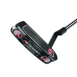 """Golfputter O-Works #1 34"""" voor volwassenen, rechtshandig"""