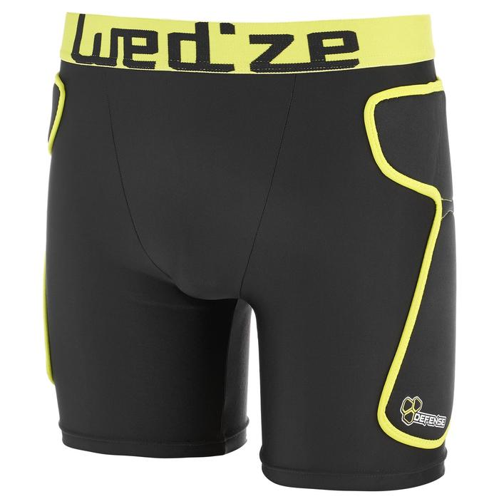 Short de protection ski et snowboard Defense Short 3. - 1152514