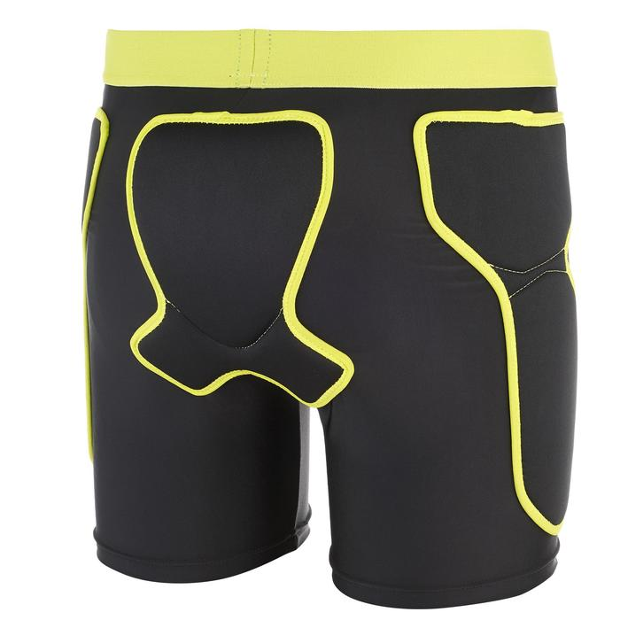 Short de protection ski et snowboard Defense Short 3. - 1152515