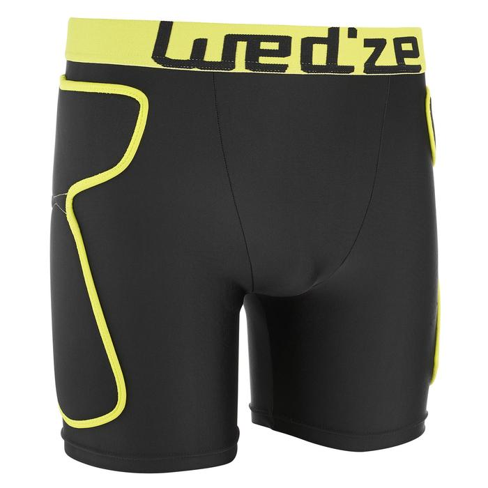 Short de protection ski et snowboard Defense Short 3. - 1152517