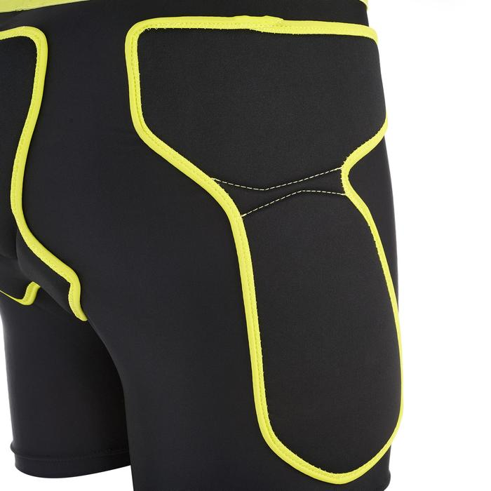 Short de protection ski et snowboard Defense Short 3. - 1152518