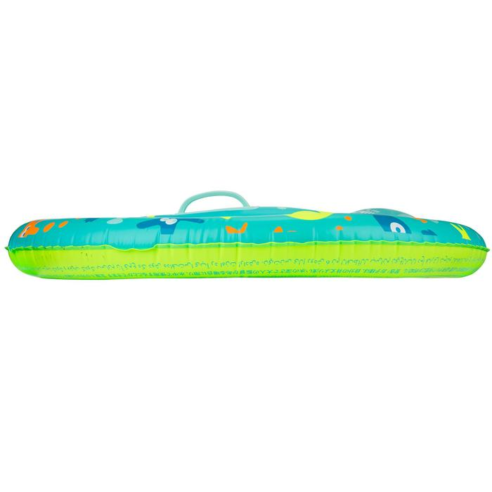 "Plateforme d'éveil aquatique bébé ""TINOA"" bleue - 1152560"