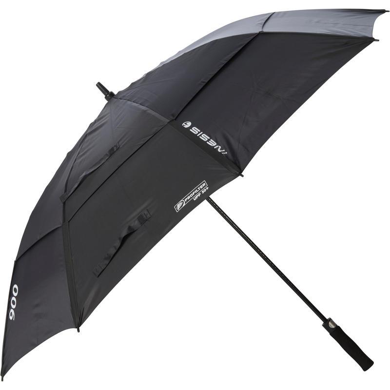 Golf Umbrella 900 Black