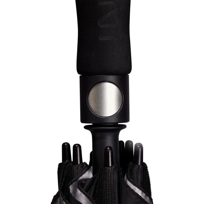 Parapluie Golf 900 UV - 1152717