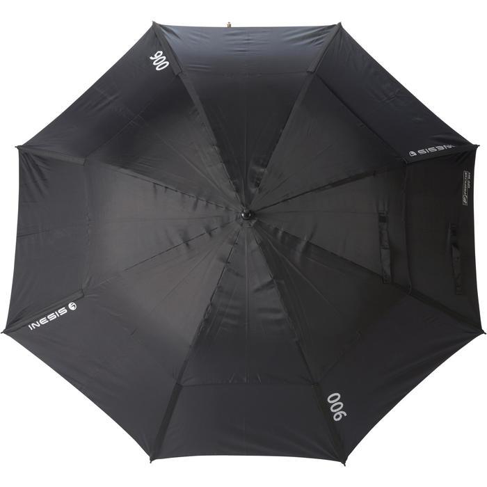 Parapluie Golf 900 UV - 1152720