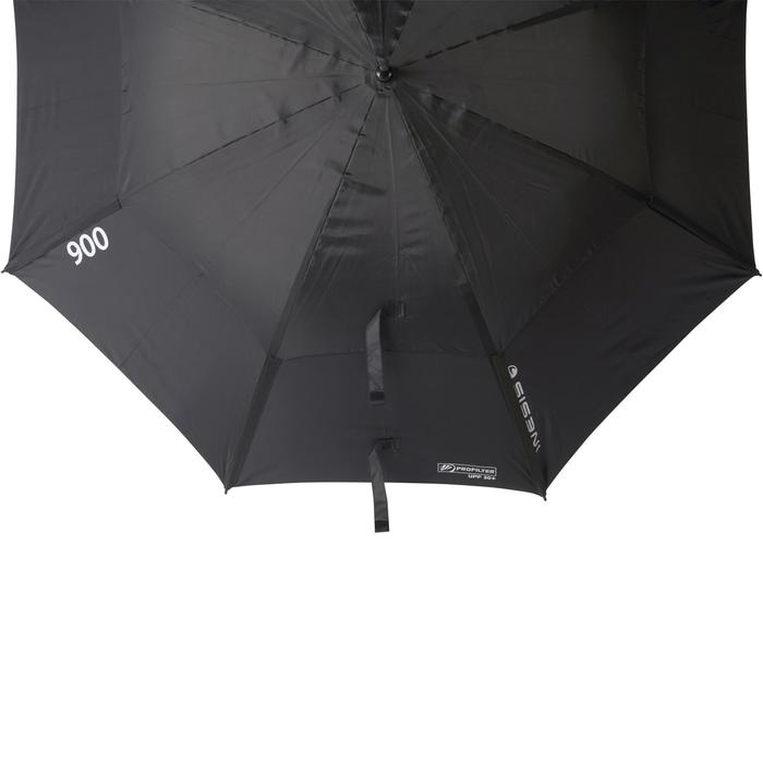 Parapluie Golf 900 UV - 1152723