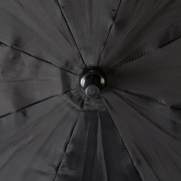 Parapluie Golf 900 UV - 1152726