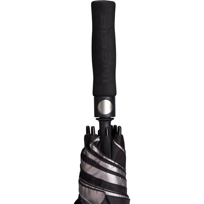 Parapluie Golf 900 UV - 1152727