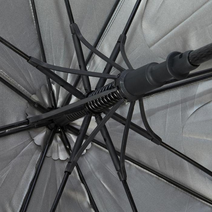Parapluie Golf 900 UV - 1152728