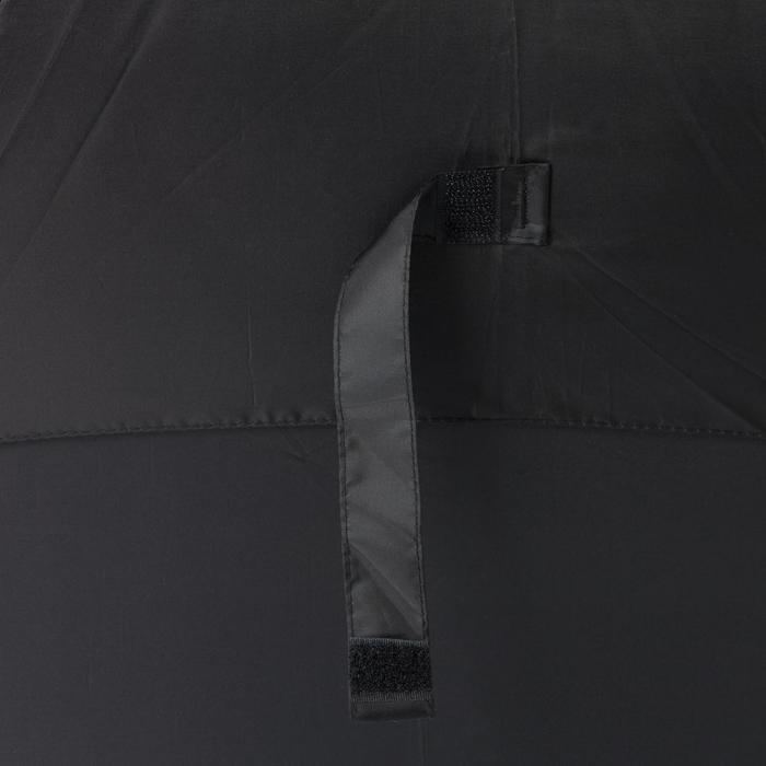 Parapluie Golf 900 UV - 1152730