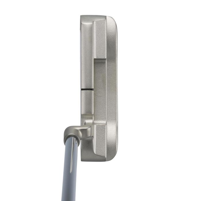 Putter de golf diestro White hot pro #1