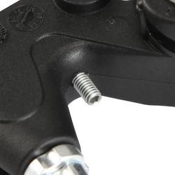 Long V-Brake Brake Levers