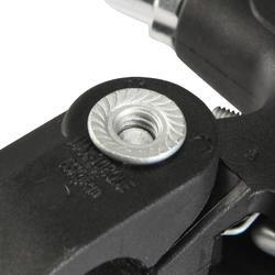 Long V-Brake levers