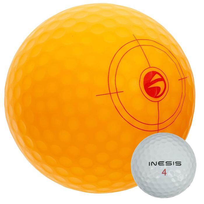 Balle de golf gonflable enfants 500 - 1152859