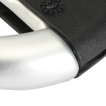 Длинные тормозные рукоятки V-BRAKE