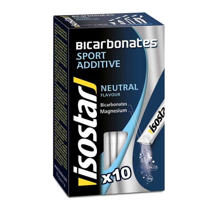 Bicarbonates 10x7g - 1153066