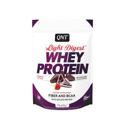 QNT Light Digest Whey Cuberdon