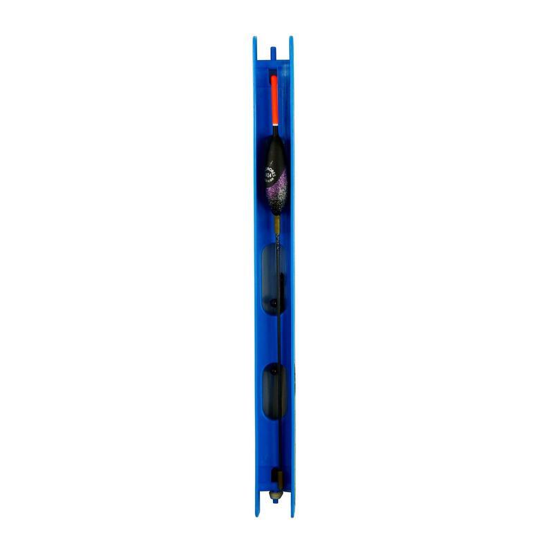 Pellet/Paste Pole Rig