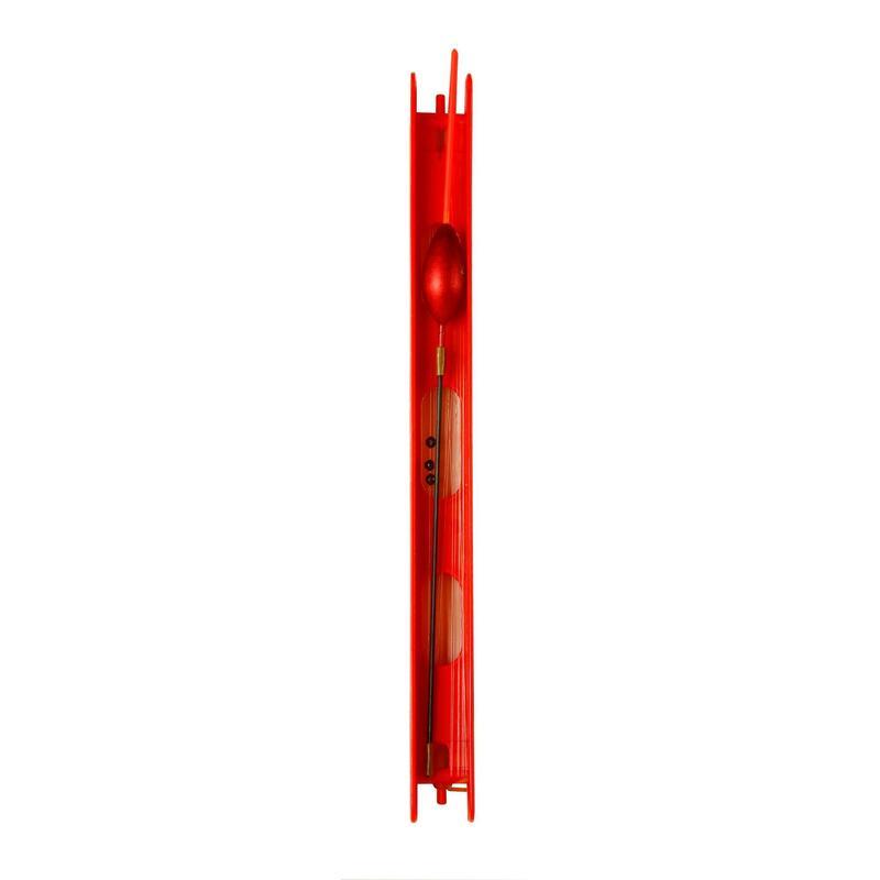 Syndicate Pole Rig 6
