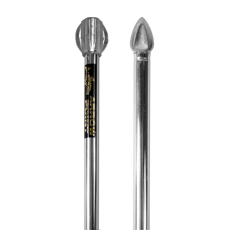 Bank Stick - Arrow Tipped