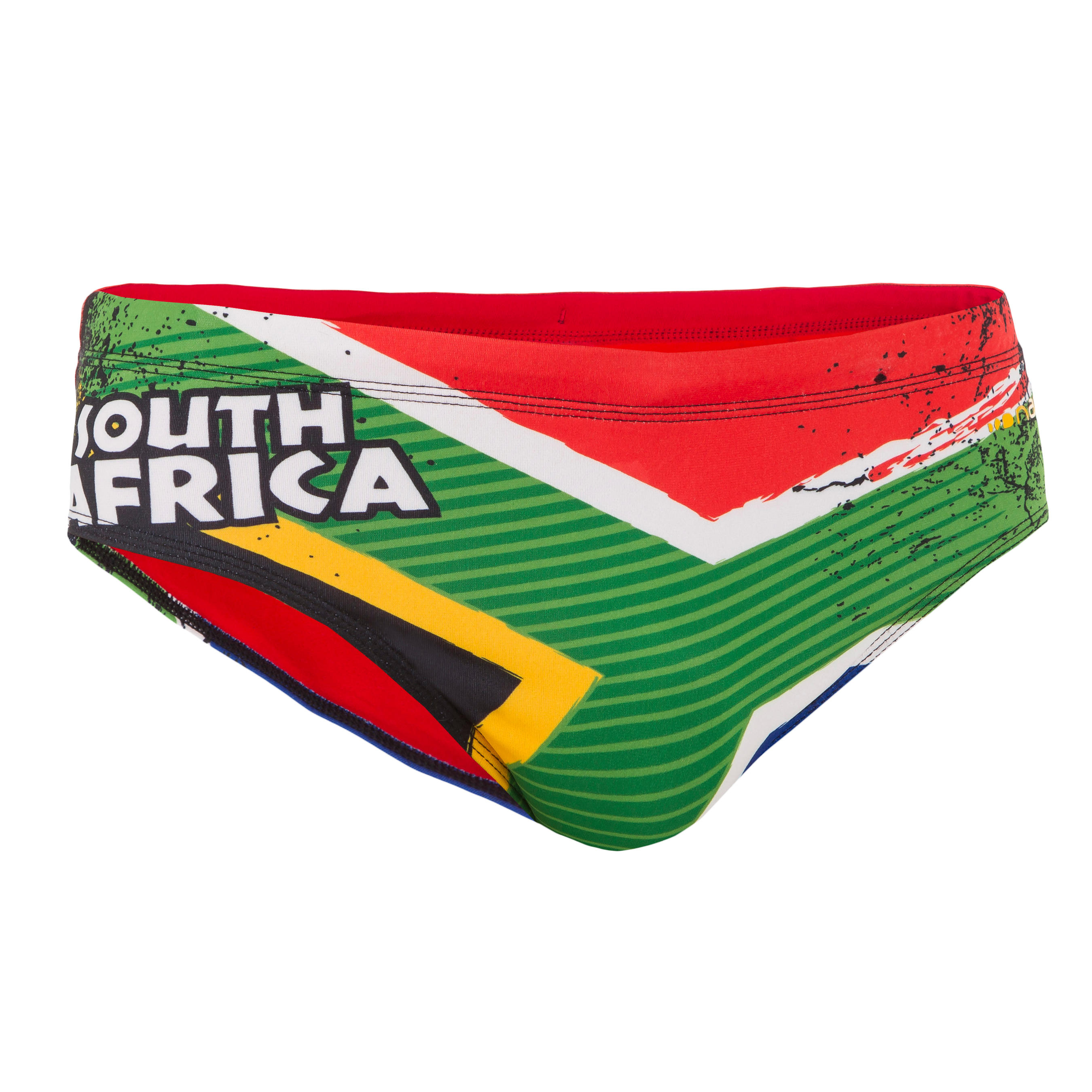 900 SOUTH AFRICA...
