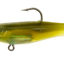 DUDDON 90 MULTICOLOUR 1 SOFT LURE FISHING KIT