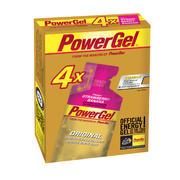 Energijski gel z okusom jagode in banane POWERGEL (4 x 41 g)