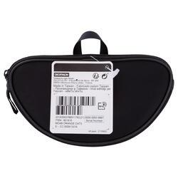 Fietsbril voor volwassenen Cycling 700 categorie 3 - 1153936
