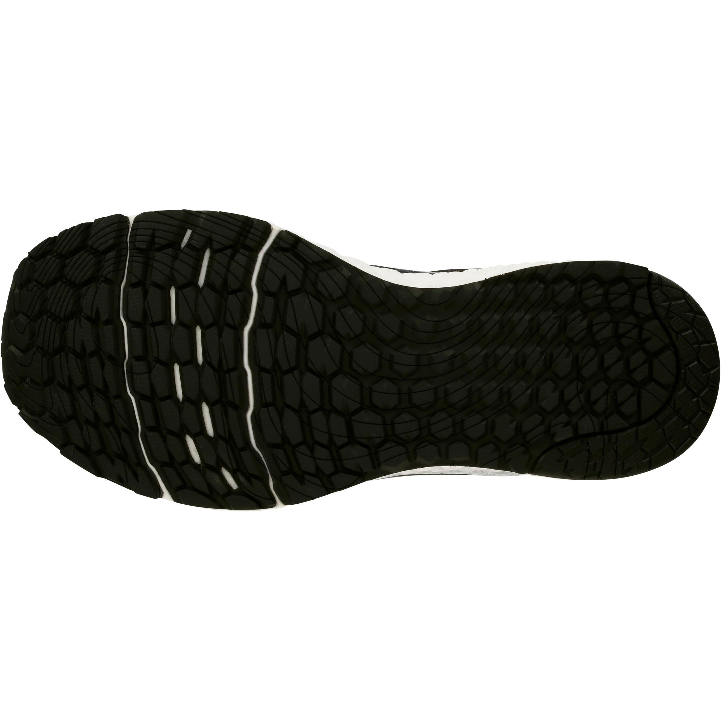 New Homme V7 Running 1080 Balance Noir Chaussures nPkO0w